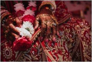 lisbon wedding photographer, Penha Longa, Sintra, profoto studios