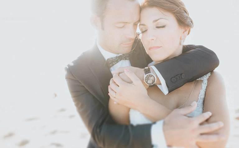 fotografo casamento porto-noivos-bosque-trash the dress-best wedding photographer-melhor fotografo casamento-quinta para casamento