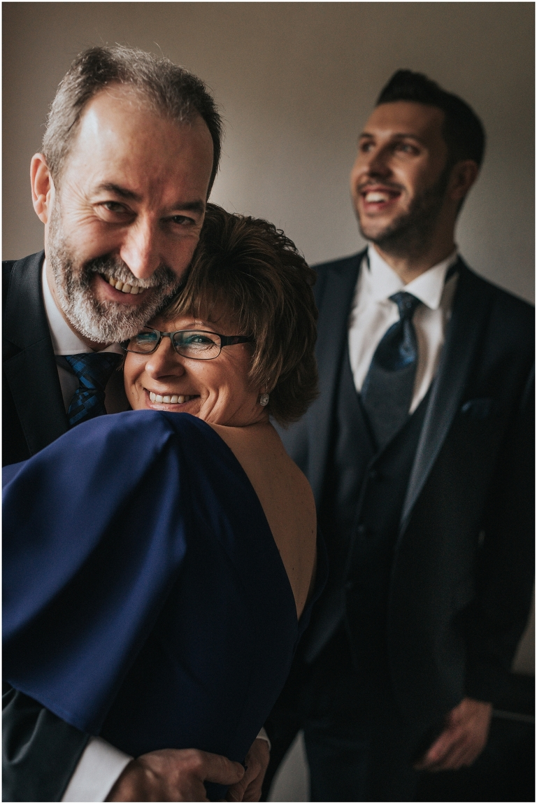 casamento no porto, quinta azenha de baixo, profoto studios, fotografo, casamento, porto