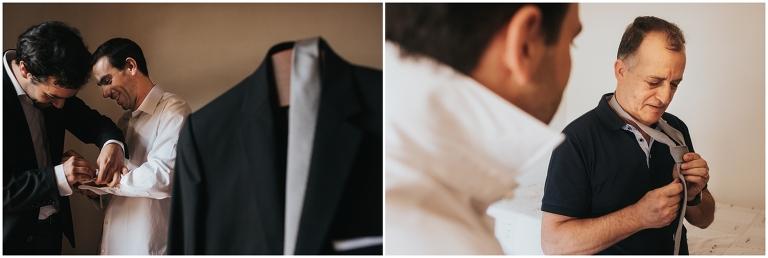 Profoto Studios, Fotografo Porto, Fotografo Casamento Porto, Fotografo Casamento, Wedding Photographer, Portugal Wedding Photographer, Portugal Photographer, Melhor Fotografo Casamento, Melhores Fotografos Casamento, Melhor Fotografo Portugal, Best Portuguese Photographer, Best Wedding Photographer, Casamento Porto, Oporto Wedding, Destination Wedding, Video Casamento, Wedding Films, Best Wedding Films, Zankyou, Zankyou Weddings, Casamento, Casamento pt, Vestido de Noiva, Wedding Dress, Quinta para Casamento, Casamento, Ideias Para Casamento, Wedding Planner, Quinta da Prata, Quinta do Rio, Vale da Corga, Yetman, Quinta Torre Bela, Palacio Freixo, Palacio Igreja Velha, Portugal Wedding, Indian Wedding, Sintra Wedding, Penha Longa Resort, Quinta Casa Grande