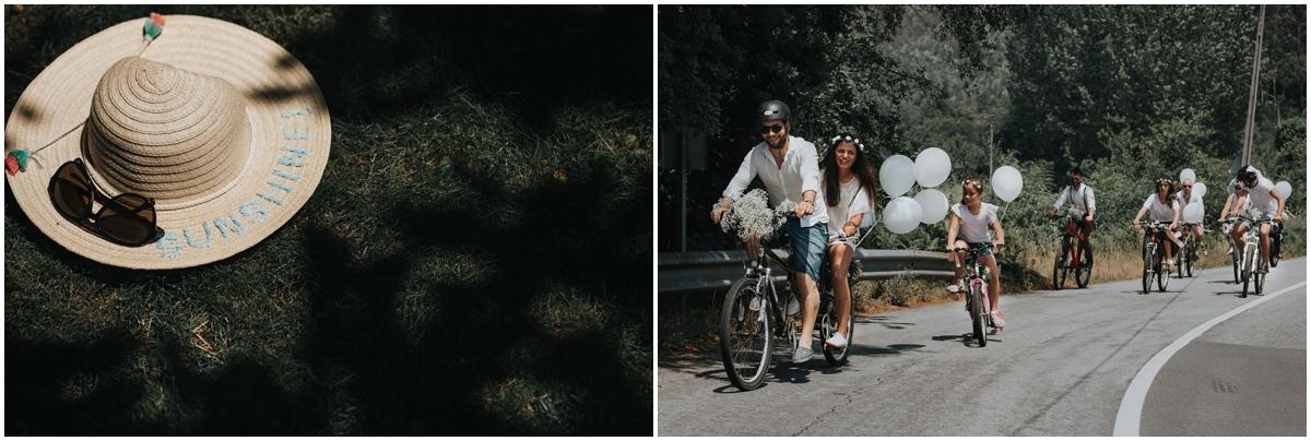 Elopment Wedding Porto Profoto Studios Wedding Photographer04