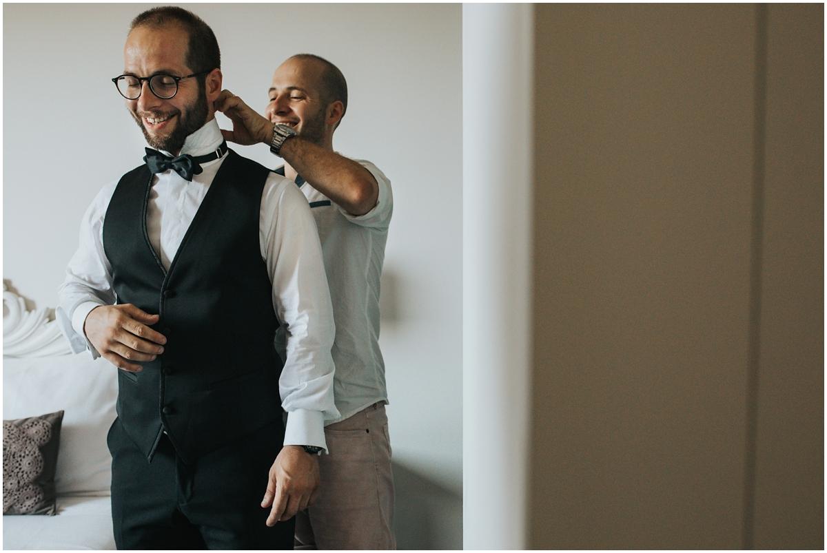 Elopment Wedding Porto Profoto Studios Wedding Photographer05