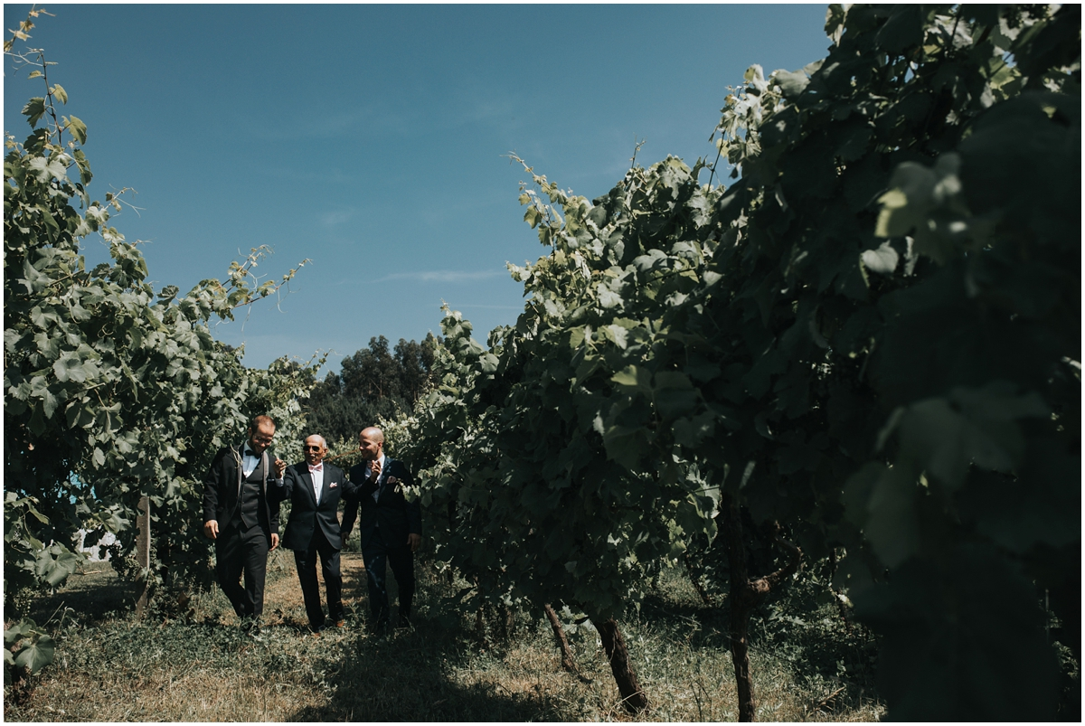 Elopment Wedding Porto Profoto Studios Wedding Photographer11
