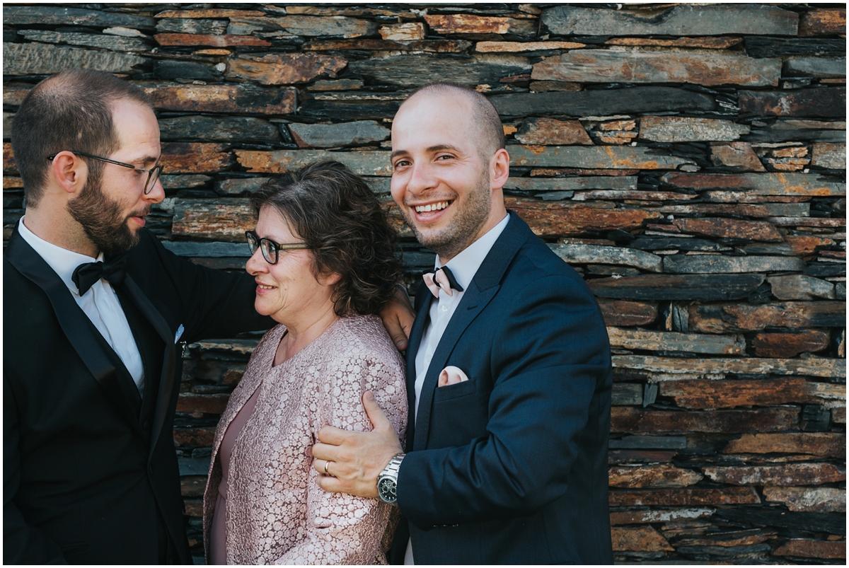 Elopment Wedding Porto Profoto Studios Wedding Photographer12