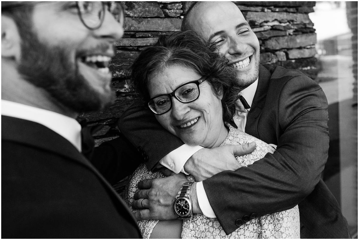Elopment Wedding Porto Profoto Studios Wedding Photographer13