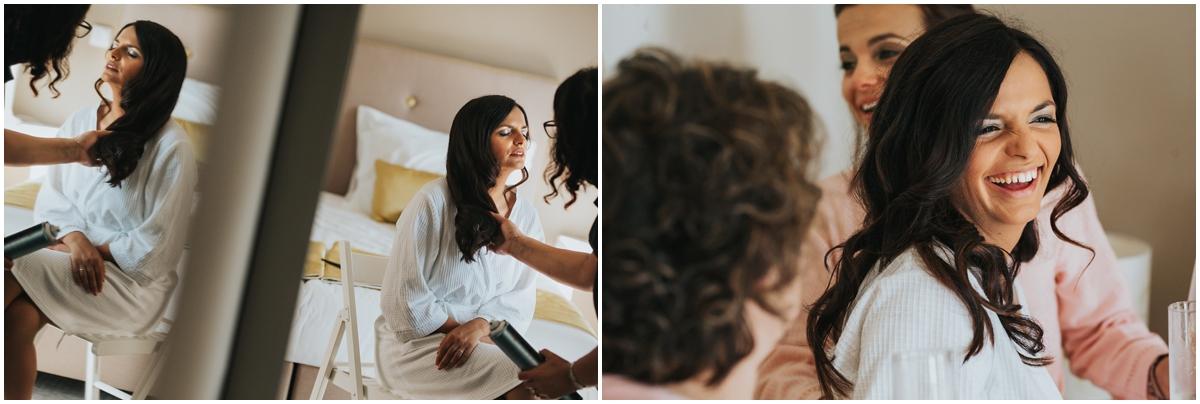 Elopment Wedding Porto Profoto Studios Wedding Photographer15