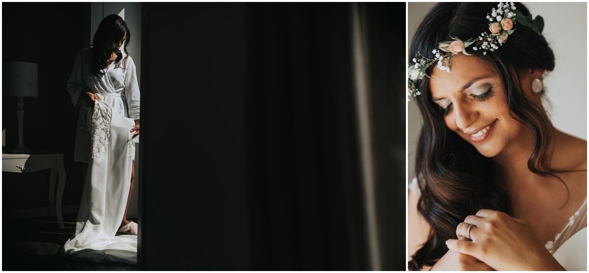 Elopment Wedding Porto Profoto Studios Wedding Photographer16