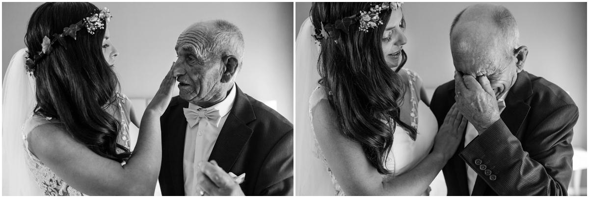 Elopment Wedding Porto Profoto Studios Wedding Photographer17