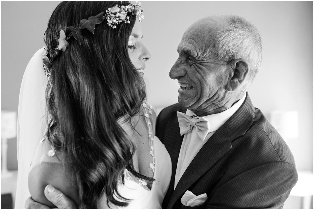 Elopment Wedding Porto Profoto Studios Wedding Photographer18