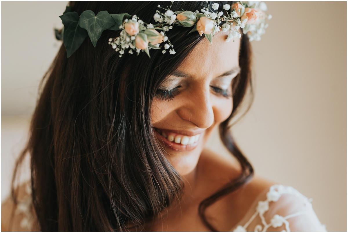 Elopment Wedding Porto Profoto Studios Wedding Photographer19
