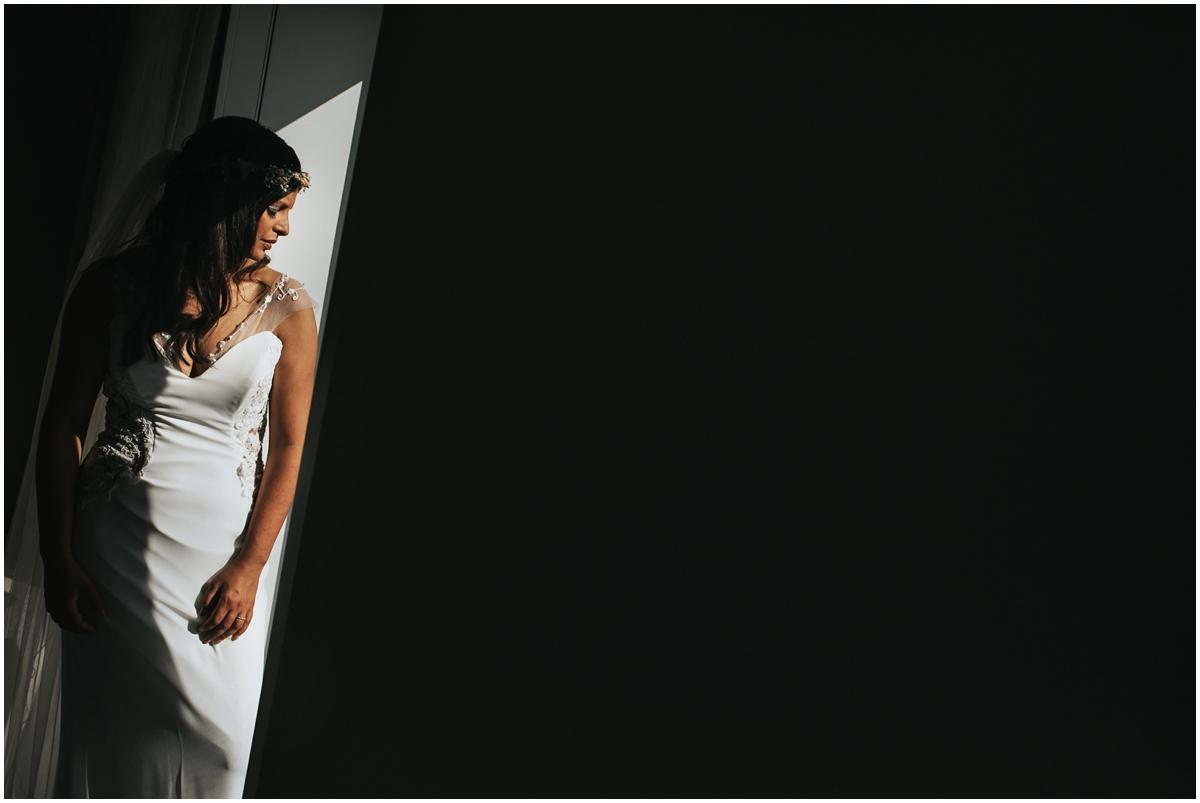 Elopment Wedding Porto Profoto Studios Wedding Photographer20