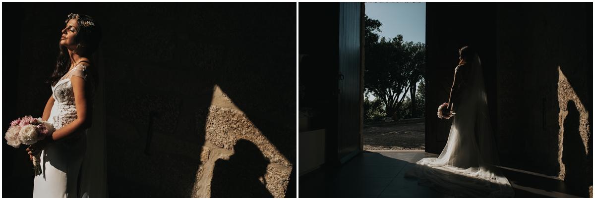 Elopment Wedding Porto Profoto Studios Wedding Photographer21