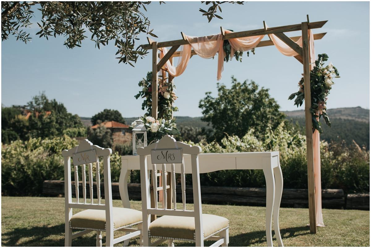 Elopment Wedding Porto Profoto Studios Wedding Photographer22