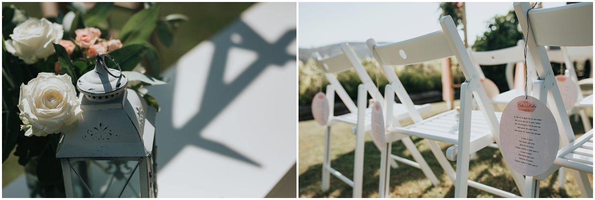 Elopment Wedding Porto Profoto Studios Wedding Photographer23