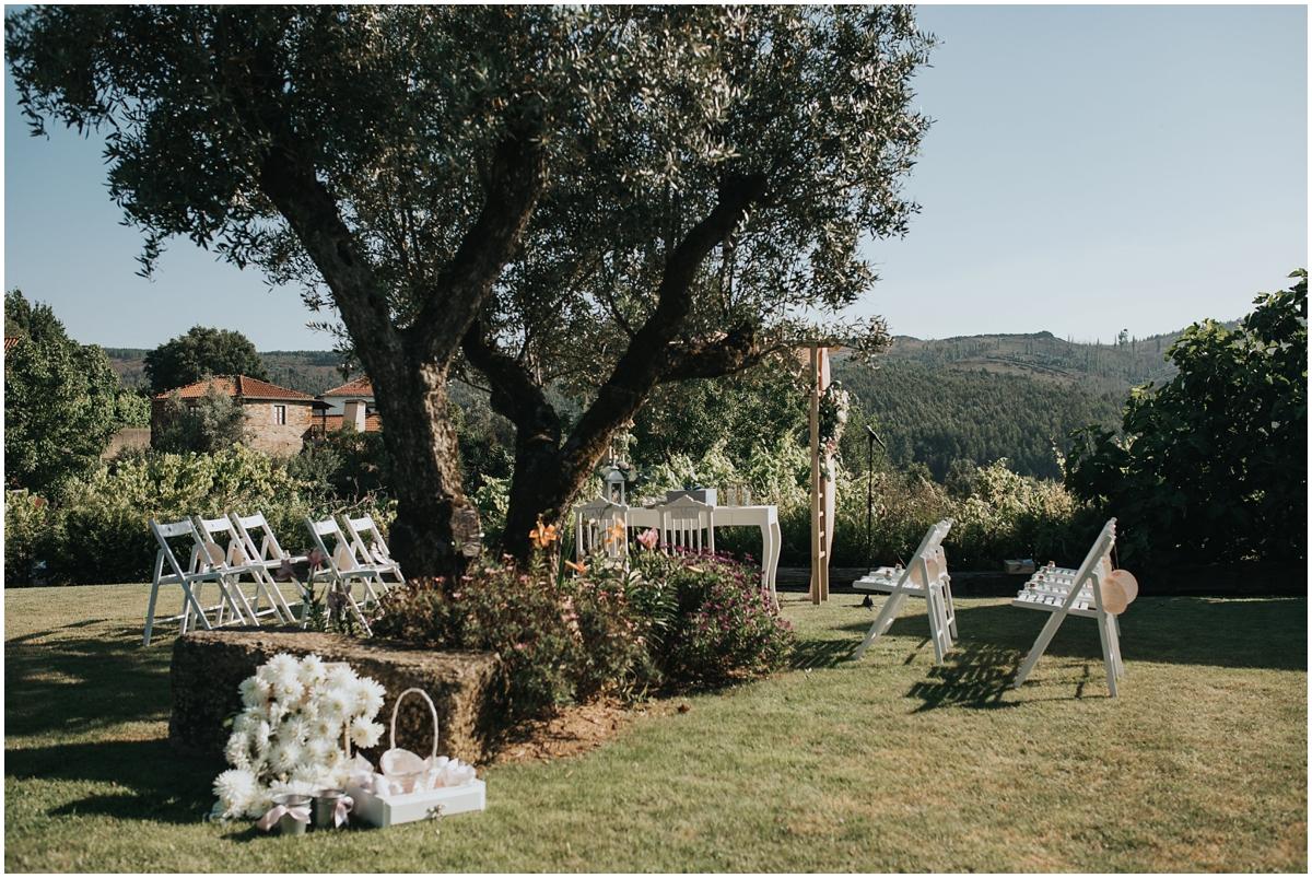 Elopment Wedding Porto Profoto Studios Wedding Photographer24