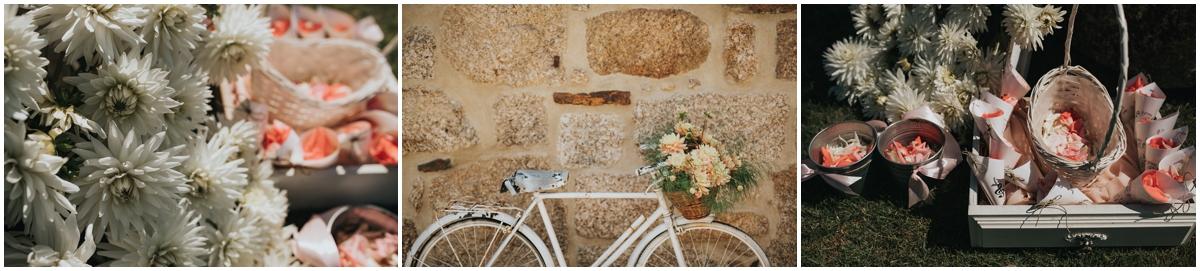 Elopment Wedding Porto Profoto Studios Wedding Photographer25