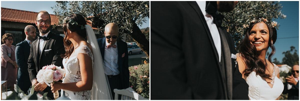 Elopment Wedding Porto Profoto Studios Wedding Photographer28