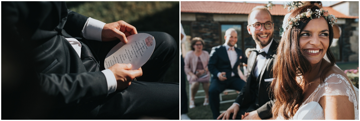 Elopment Wedding Porto Profoto Studios Wedding Photographer29