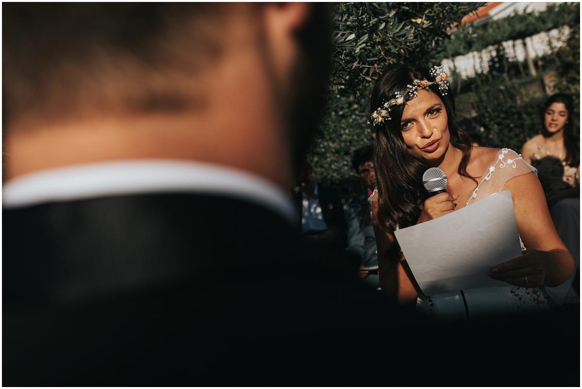 Elopment Wedding Porto Profoto Studios Wedding Photographer30