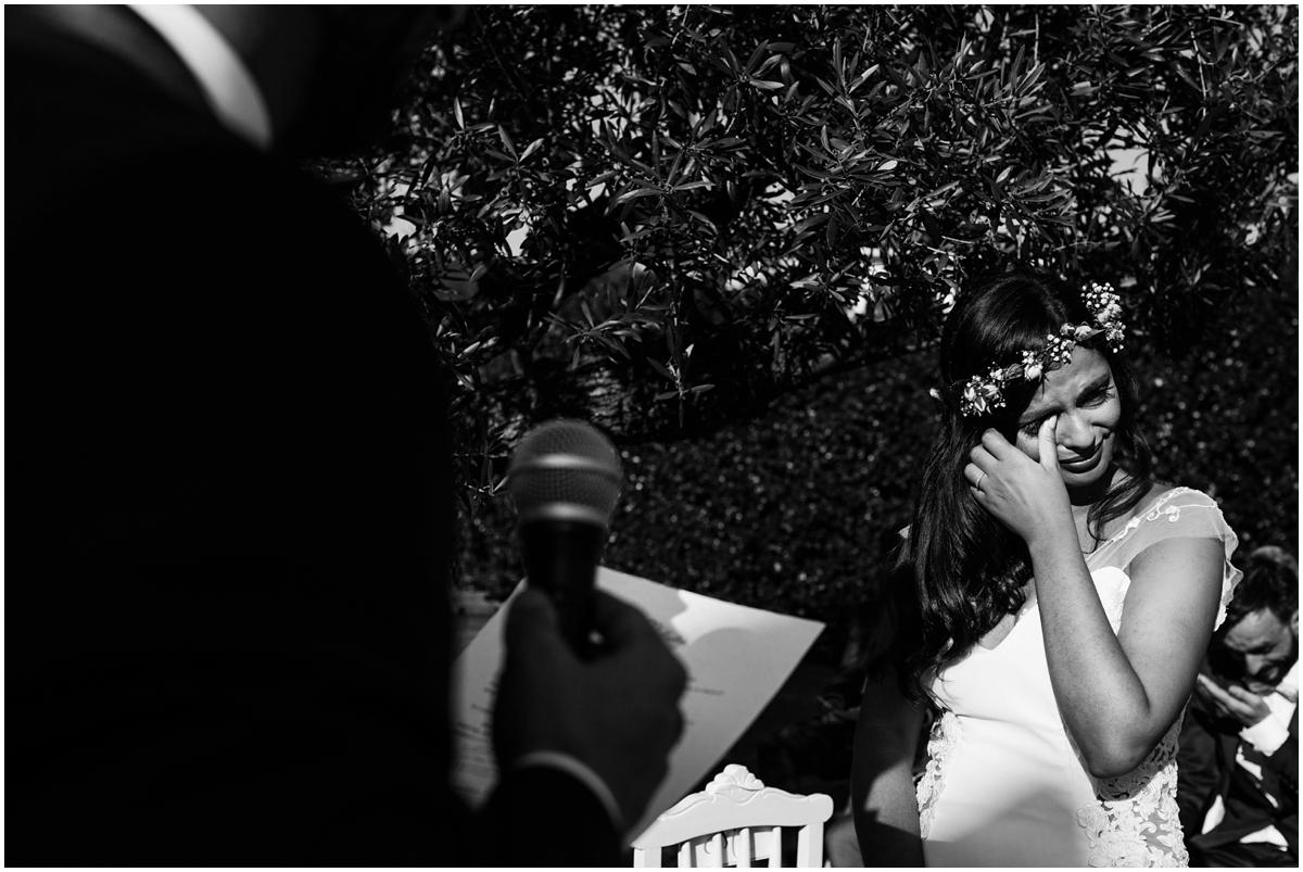 Elopment Wedding Porto Profoto Studios Wedding Photographer31
