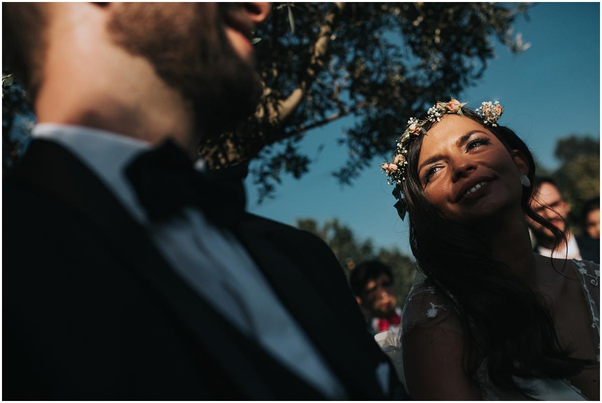 Elopment Wedding Porto Profoto Studios Wedding Photographer33