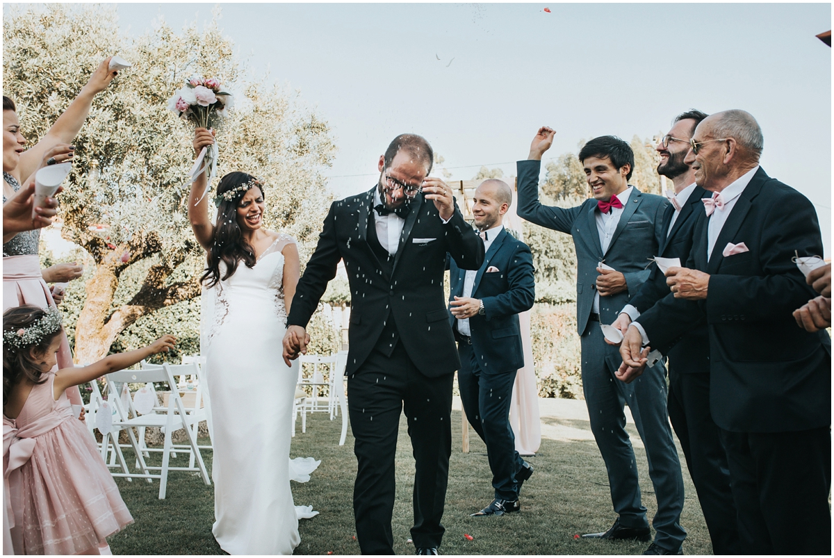Elopment Wedding Porto Profoto Studios Wedding Photographer34