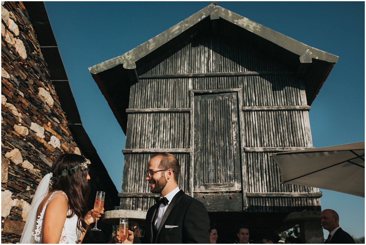 Elopment Wedding Porto Profoto Studios Wedding Photographer35