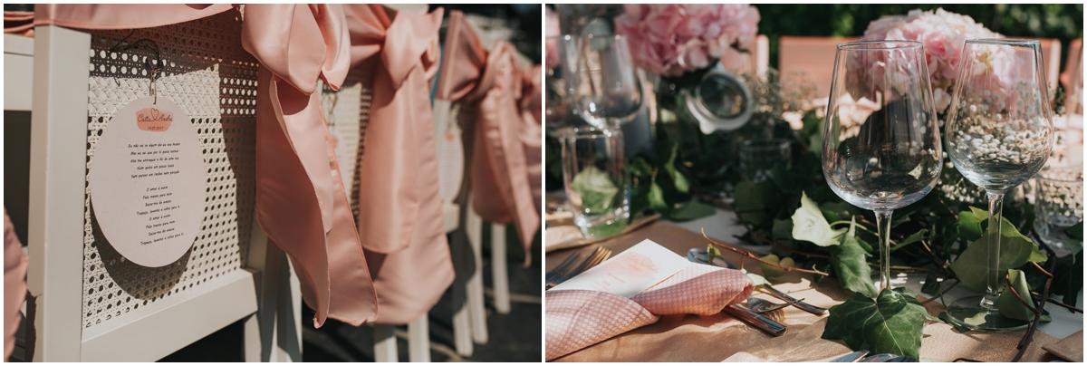 Elopment Wedding Porto Profoto Studios Wedding Photographer37
