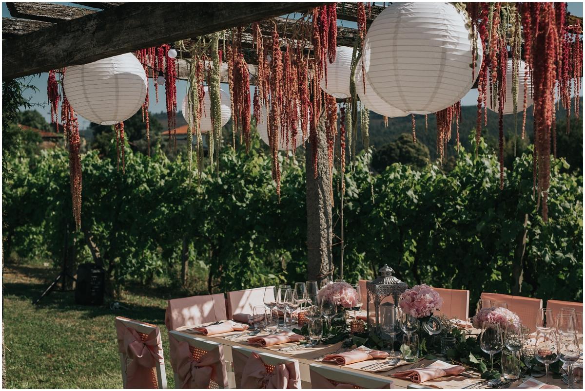 Elopment Wedding Porto Profoto Studios Wedding Photographer38