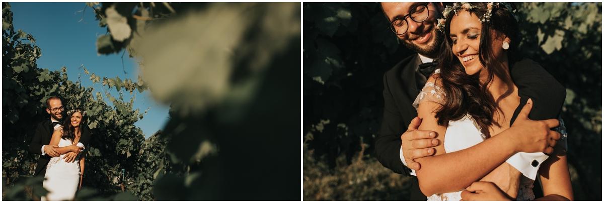 Elopment Wedding Porto Profoto Studios Wedding Photographer41