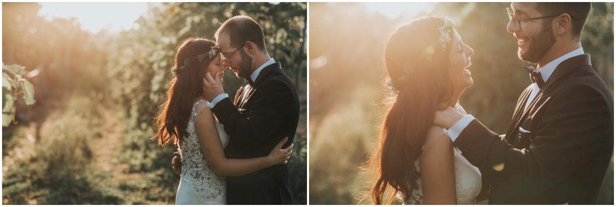 Elopment Wedding Porto Profoto Studios Wedding Photographer43