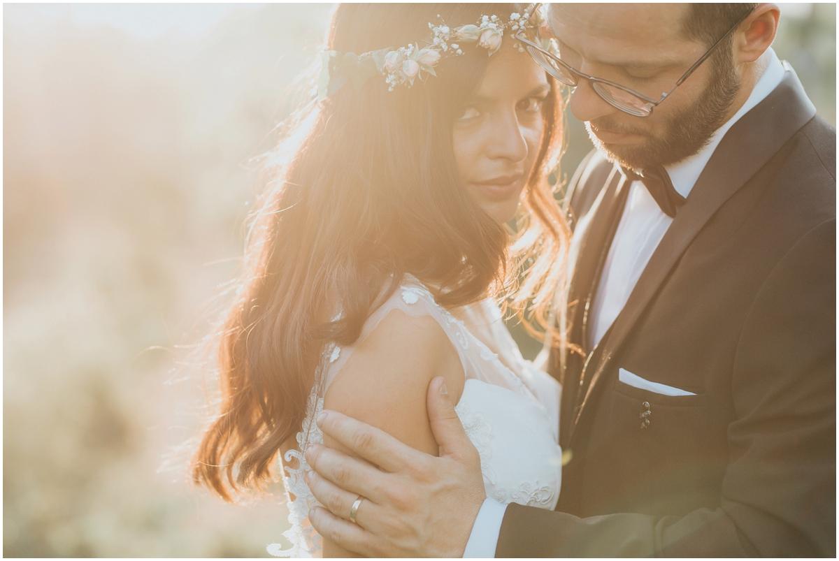 Elopment Wedding Porto Profoto Studios Wedding Photographer44