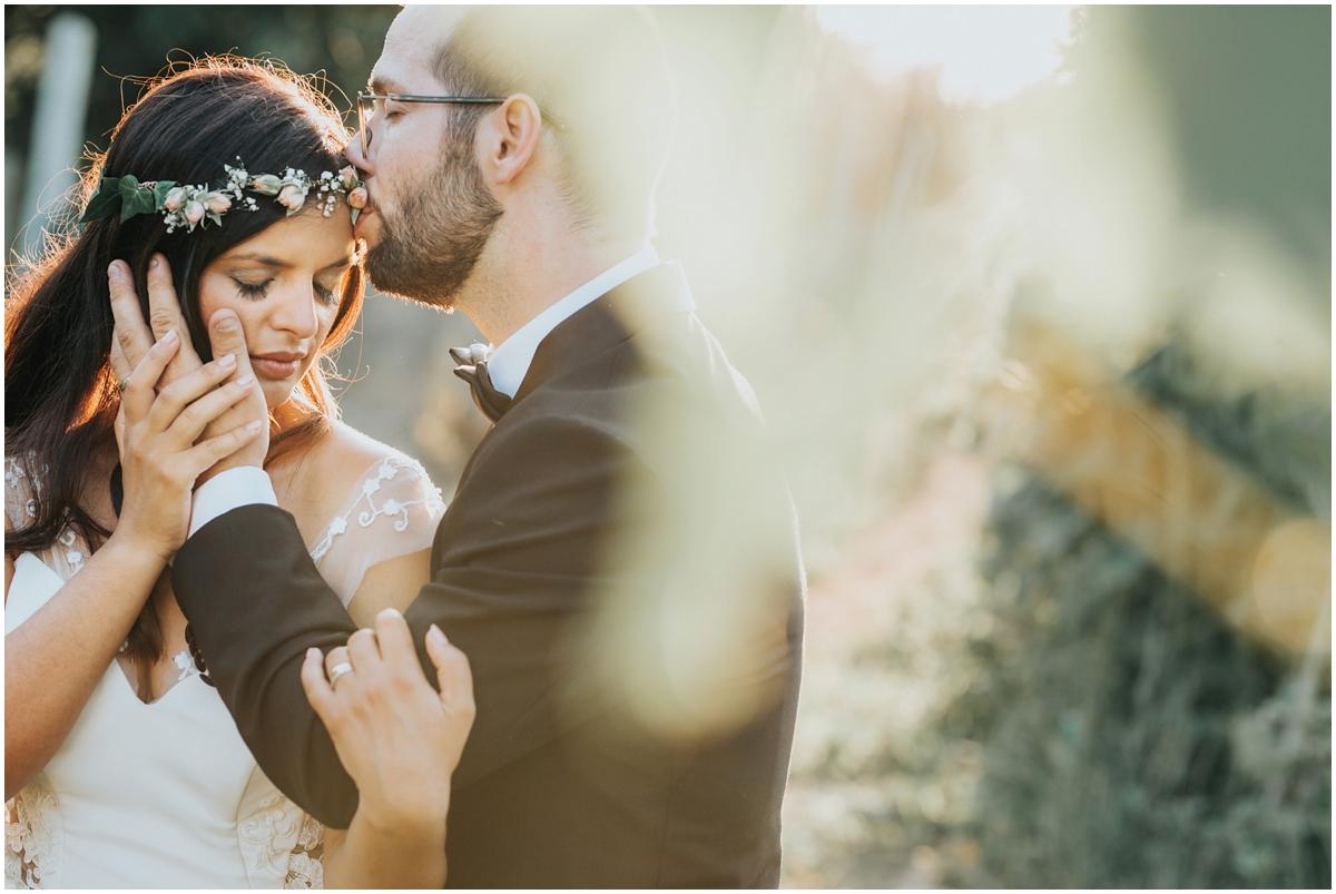 Elopment Wedding Porto Profoto Studios Wedding Photographer46