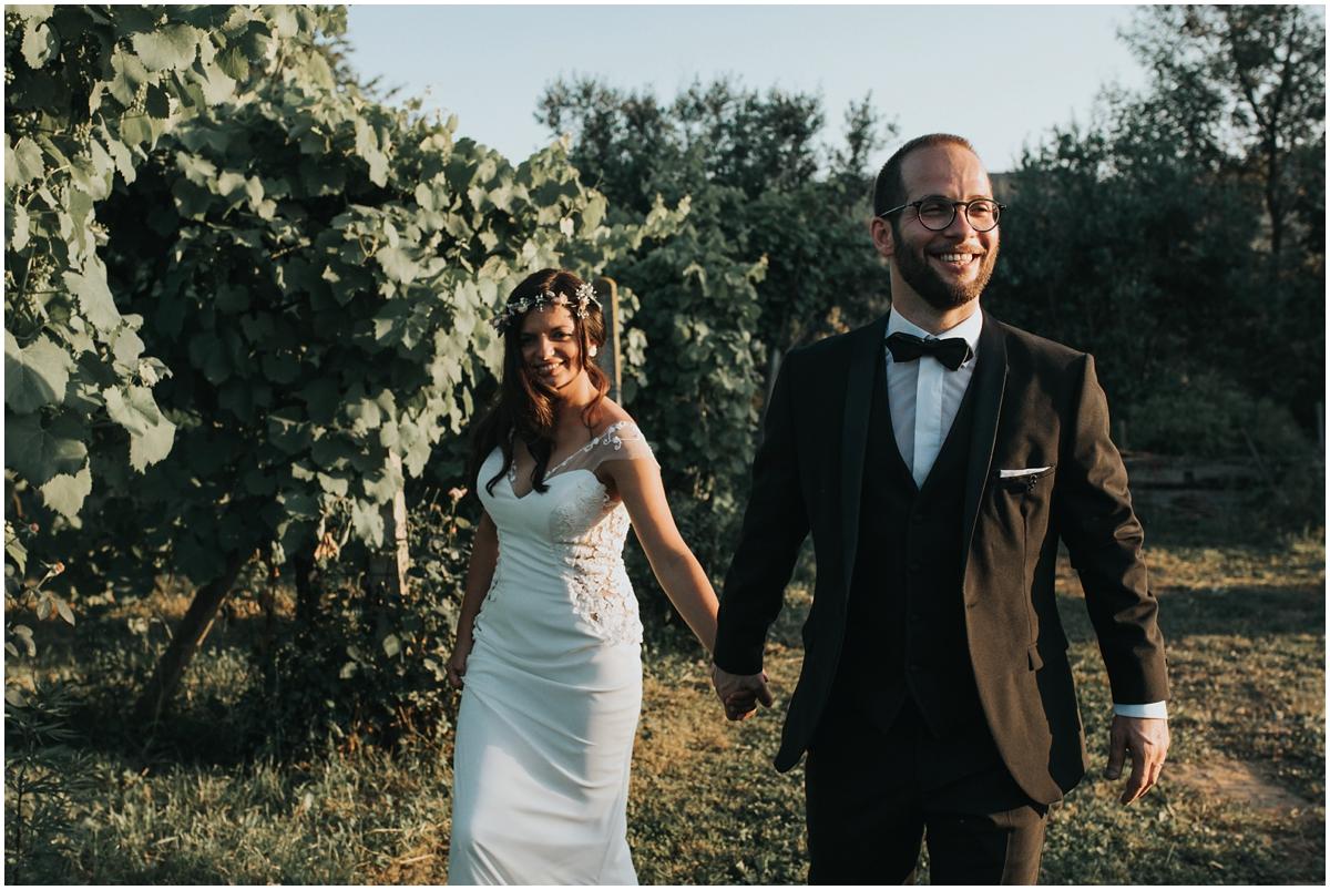 Elopment Wedding Porto Profoto Studios Wedding Photographer47