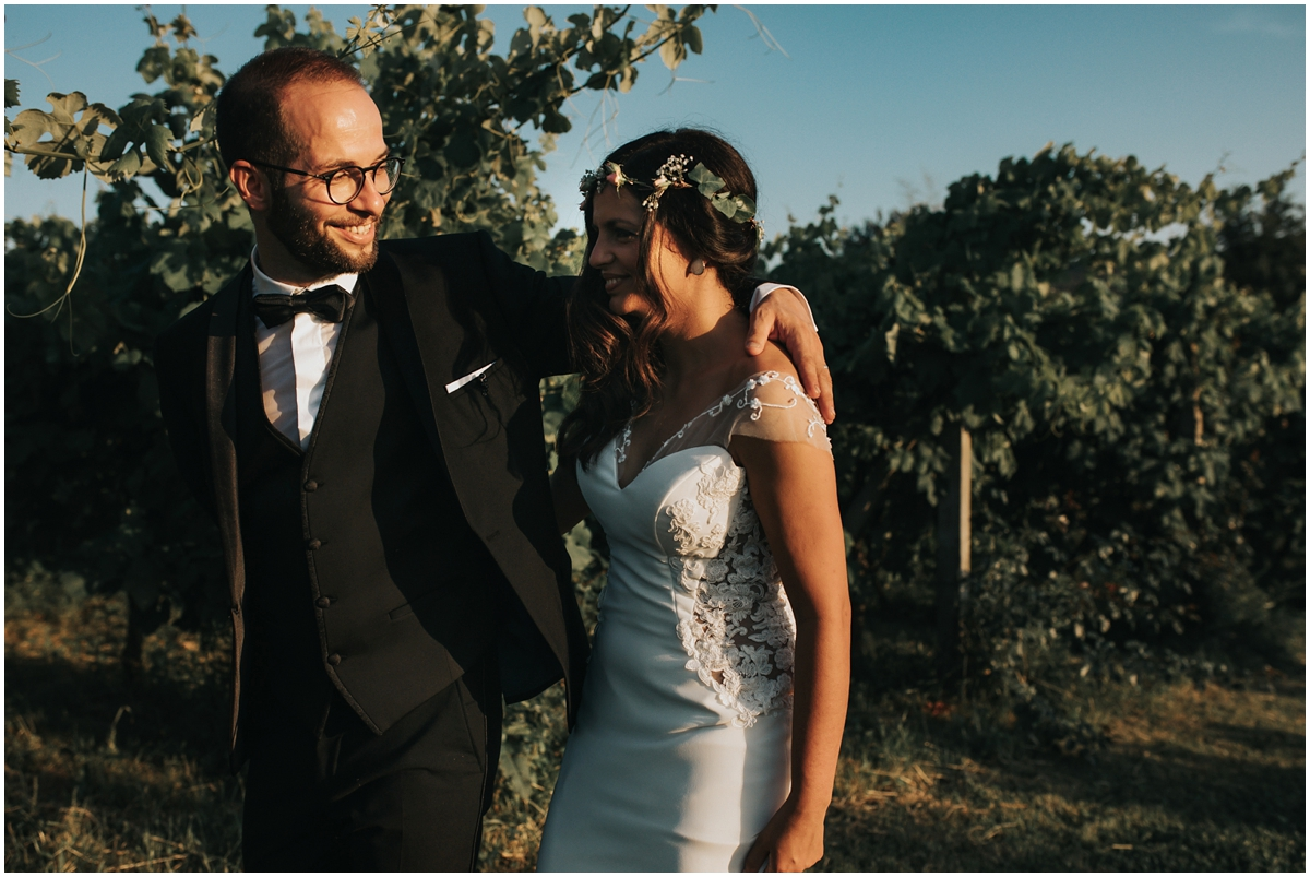 Elopment Wedding Porto Profoto Studios Wedding Photographer48