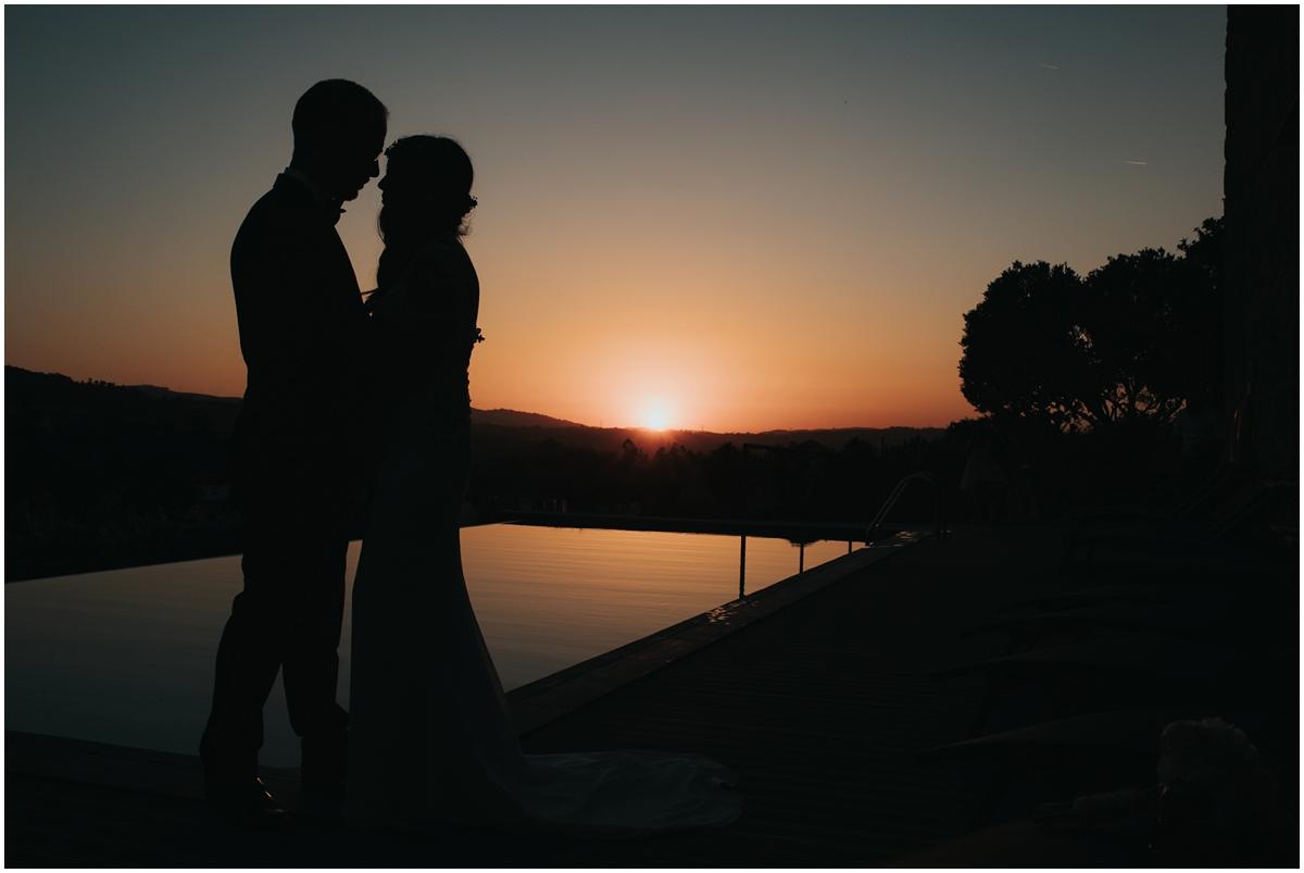 Elopment Wedding Porto Profoto Studios Wedding Photographer49