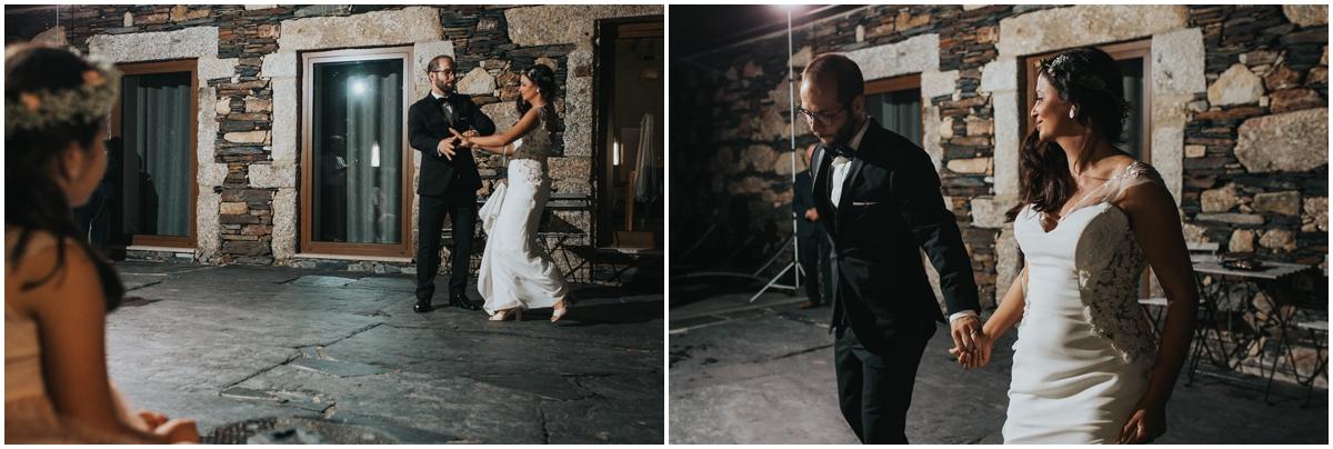 Elopment Wedding Porto Profoto Studios Wedding Photographer51