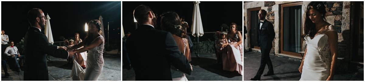 Elopment Wedding Porto Profoto Studios Wedding Photographer52