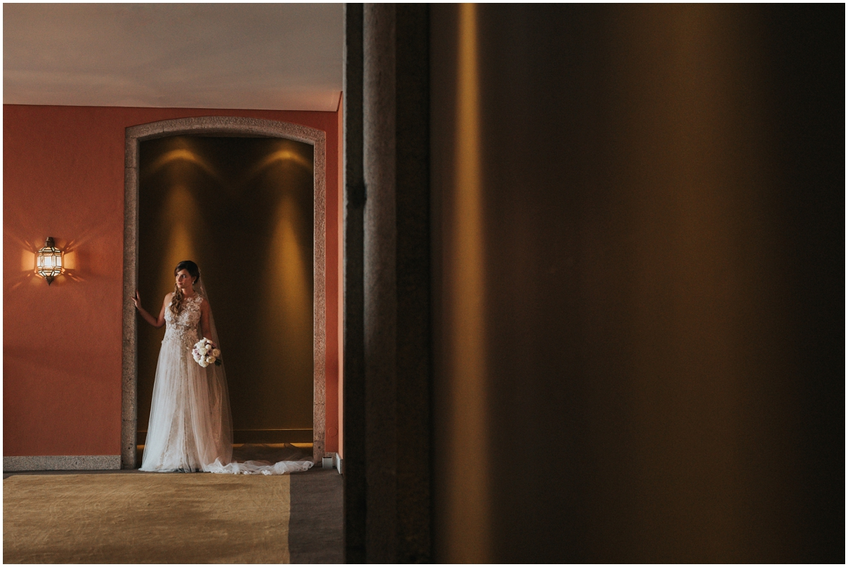 Fotografo Casamento Porto Palácio Igreja Velha Profoto Studios 013