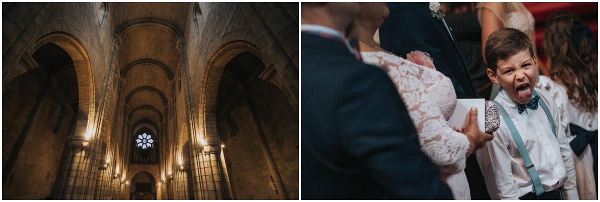 Fotografo Casamento Porto Palácio Igreja Velha Profoto Studios 019