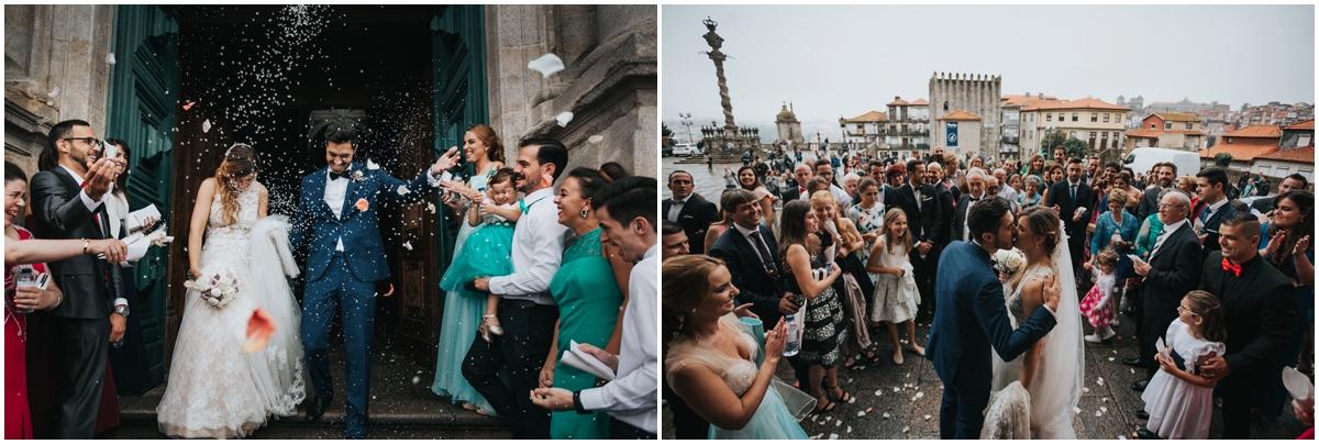 Fotografo Casamento Porto Palácio Igreja Velha Profoto Studios 027
