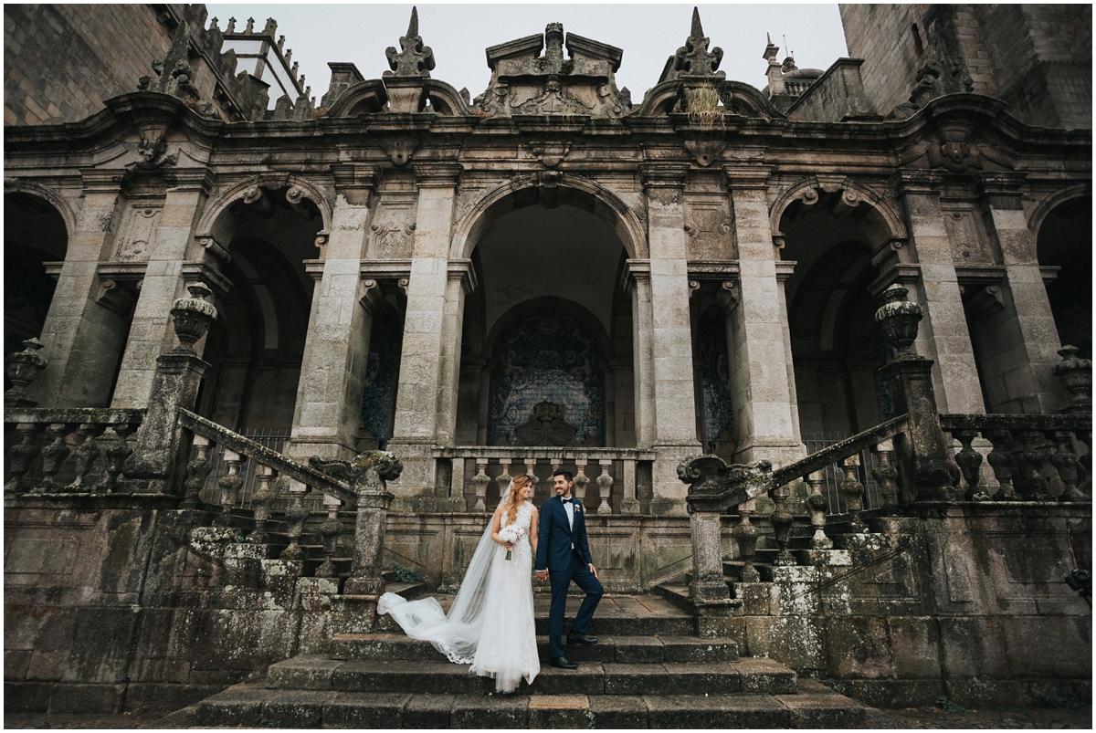 Fotografo Casamento Porto Palácio Igreja Velha Profoto Studios 028