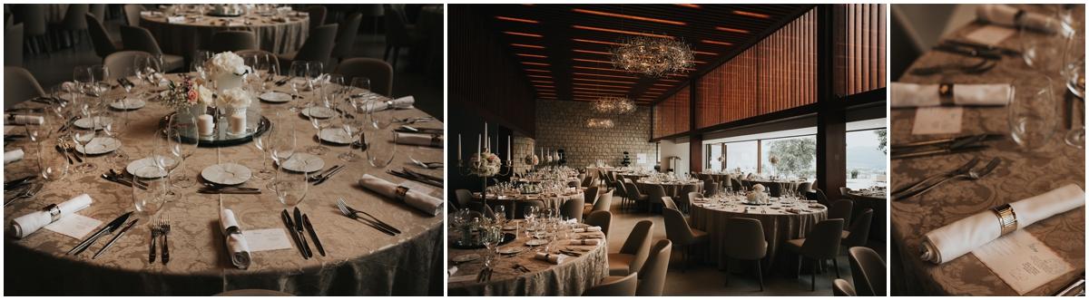 Fotografo Casamento Porto Palácio Igreja Velha Profoto Studios 029