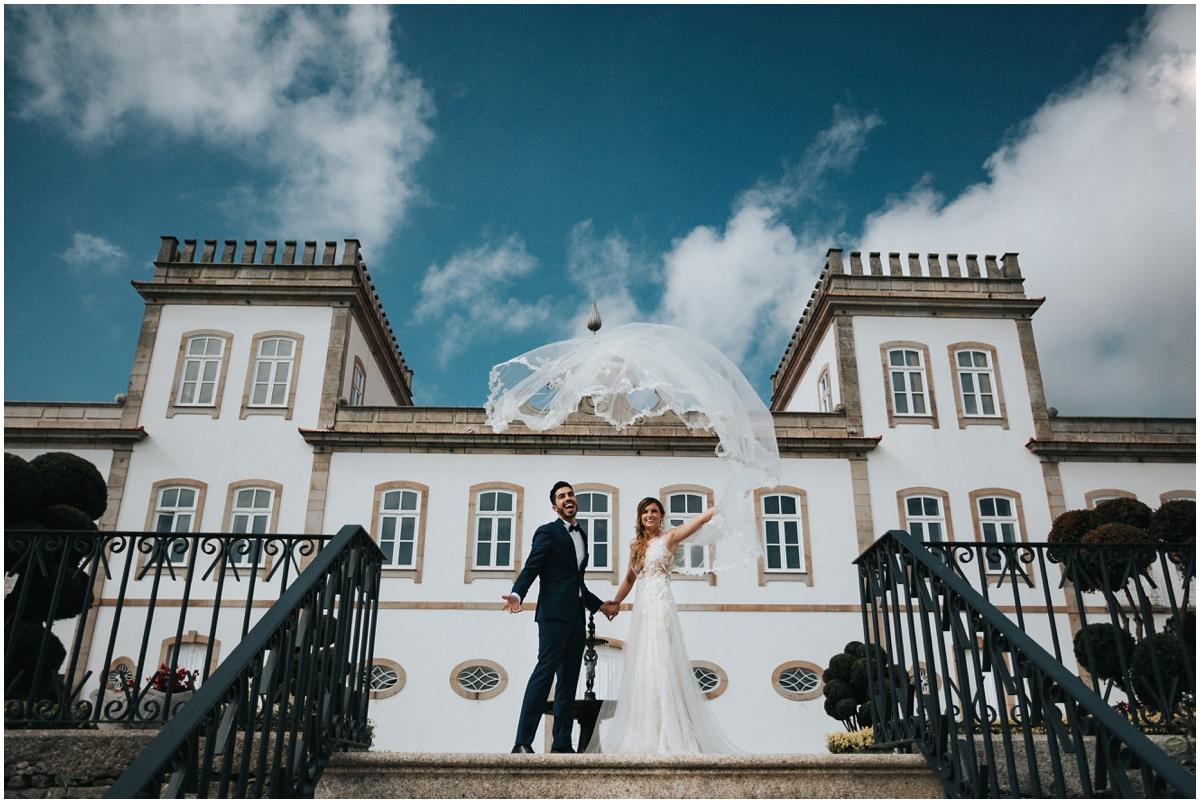 Fotografo Casamento Porto Palácio Igreja Velha Profoto Studios 033