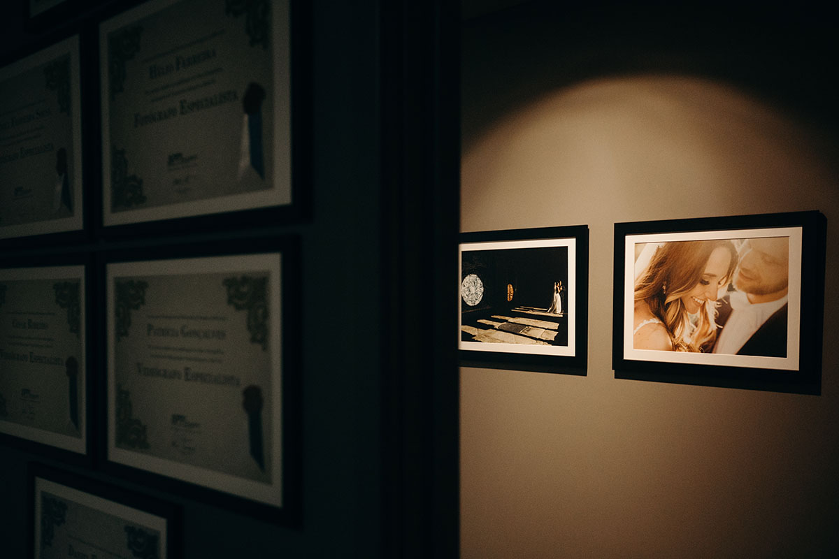 Fotografo Casamento Porto Profoto Studios 009