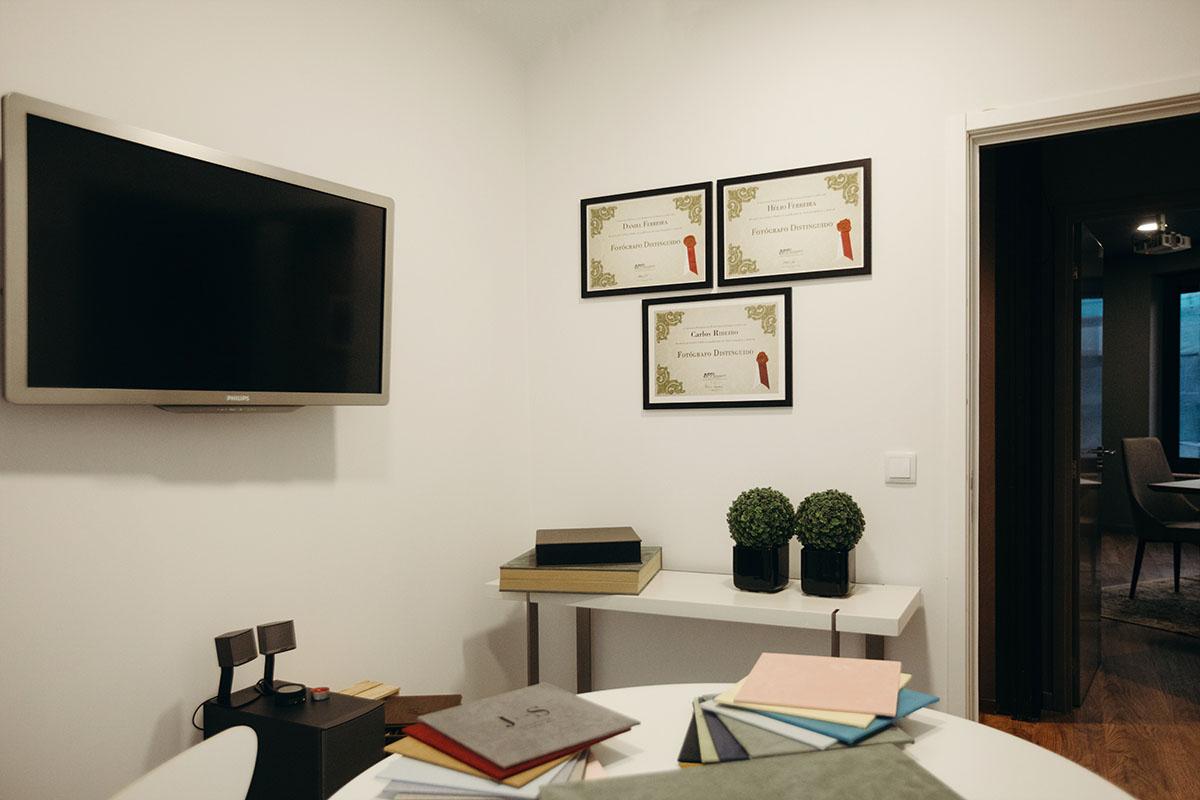 Fotografo Casamento Porto Profoto Studios 013
