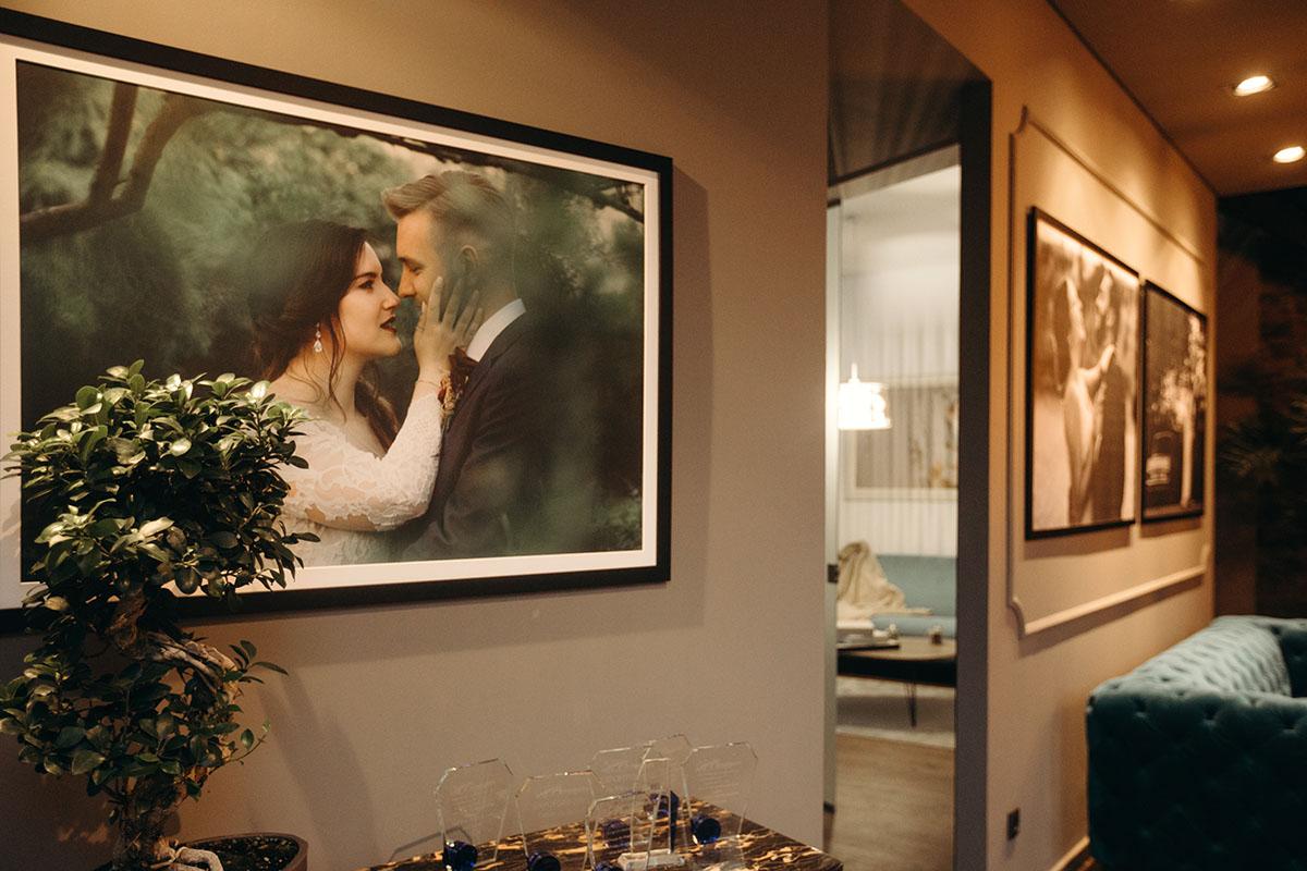 Fotografo Casamento Porto Profoto Studios 019