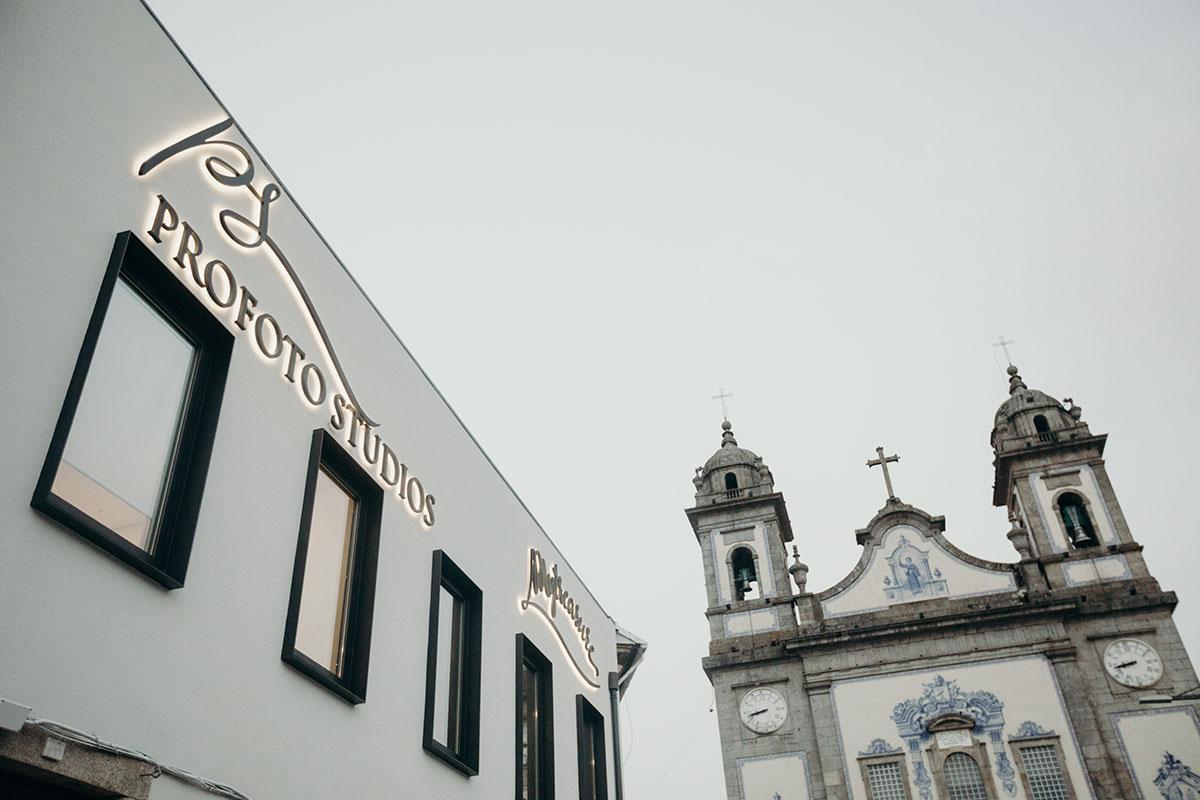 Fotografo Casamento Porto Profoto Studios 023