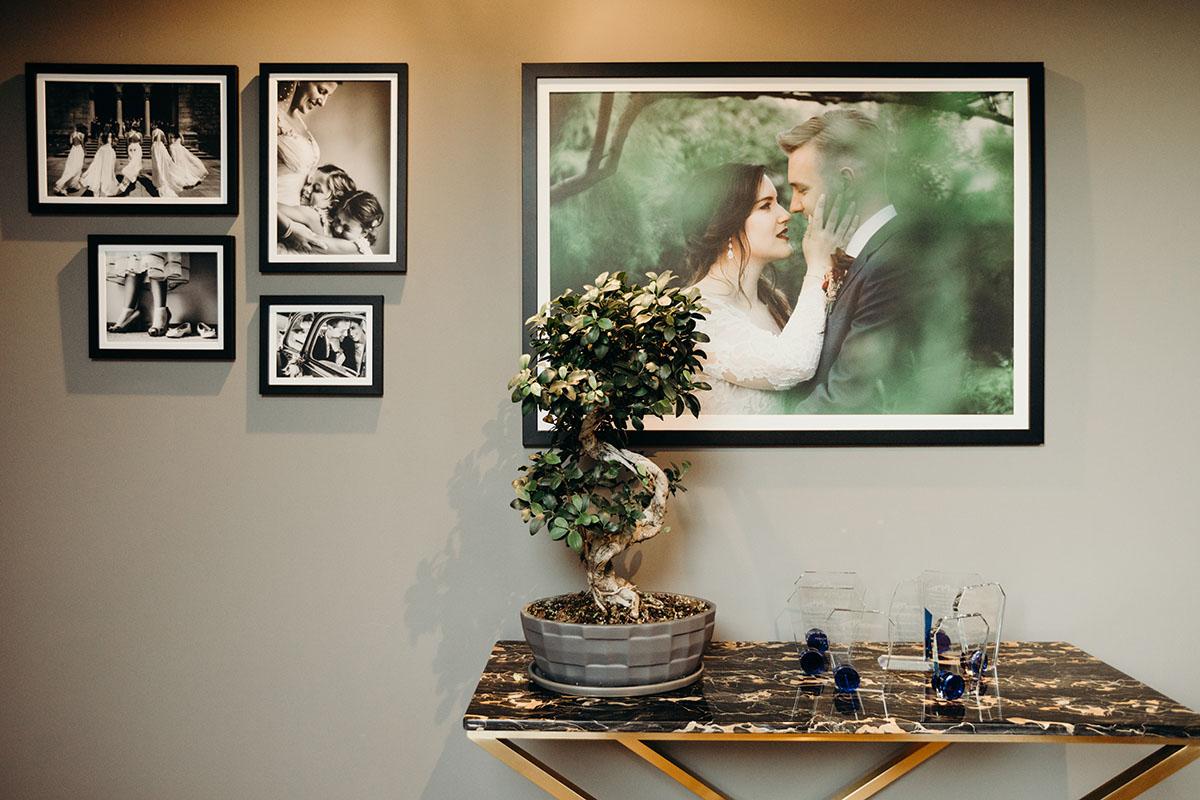 Fotografo Casamento Porto Profoto Studios 024