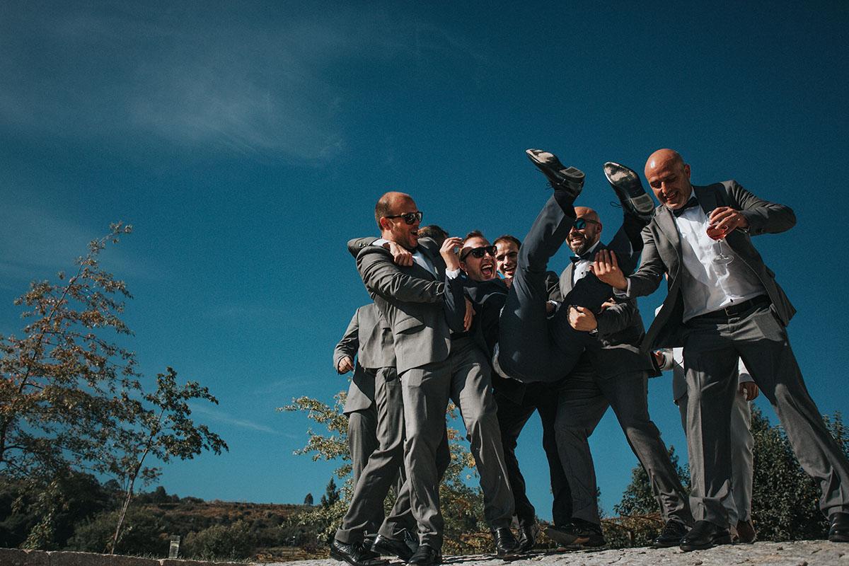 Fotografo Casamento Porto Profoto Studios 11
